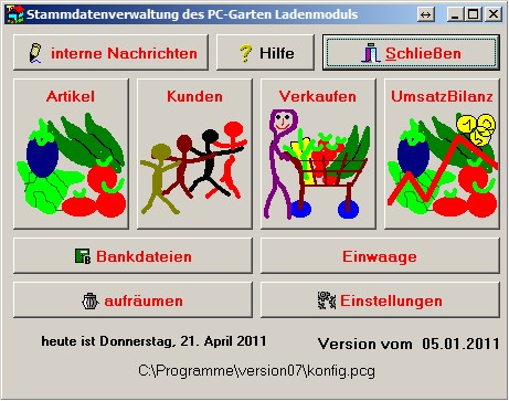 screenshots/kasse_artikel.JPG