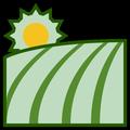 Beispiel Anbauplanung für Gärtner